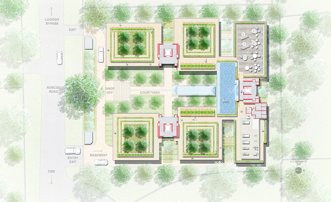 site-masterplan-01